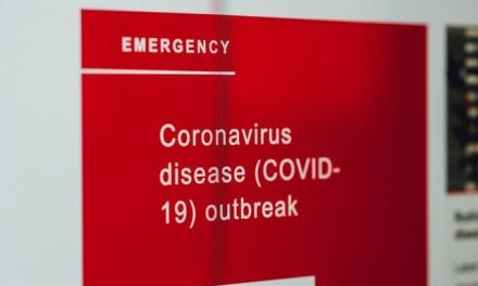 Finding reports of local confirmed cases of Covid-19 is not easy