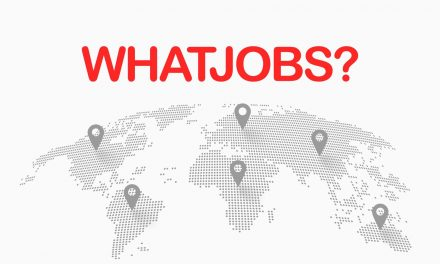 Top 10 UK Cities to Find a Job Right Now