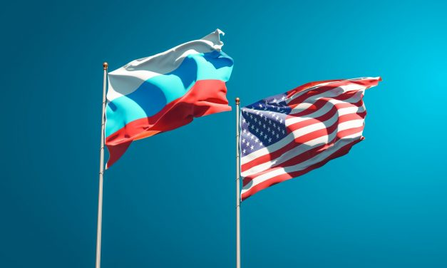 How to find a job in the USA for Russian migrants?