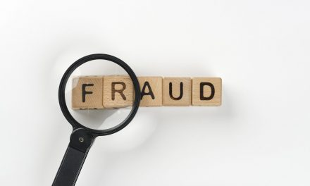 Have you been the victim of a job scam?