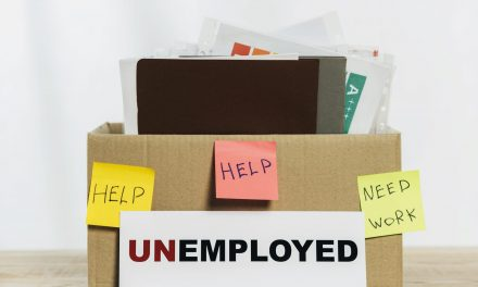 Unemployment in the UK hits an all-time high at 5%