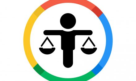 Google to pay $3.8 million in discrimination against Asians and woman