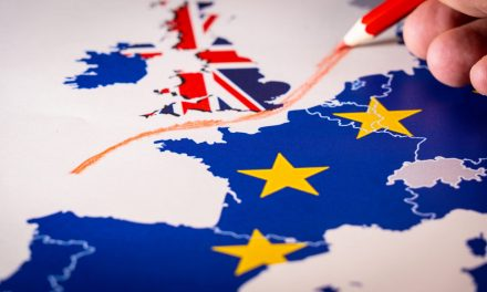 Job market set to bounce in the UK whilst the EU struggles