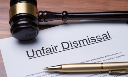 Office worker wins employment tribunal after her employer refused homeworking