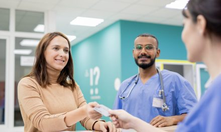 Hundreds of job vacancies available within the NHS for mass vaccination drive