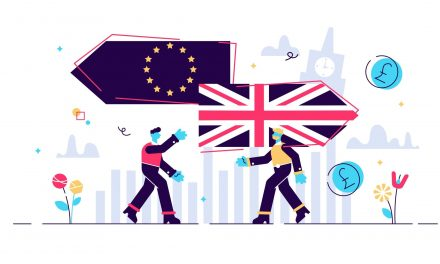 WhatJobs.com Brexit Tracker – UK Financial Services Firms continue to relocate jobs