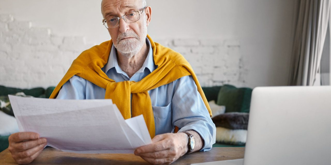 Minimum pension age to rise by two years from 2028