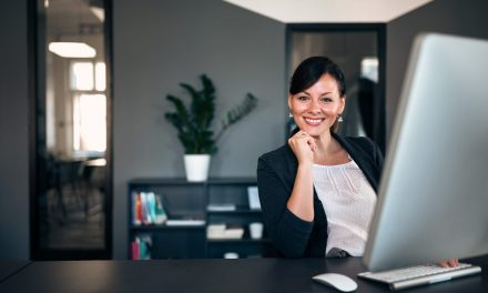 Does appointing a female CEO impact a companies value?