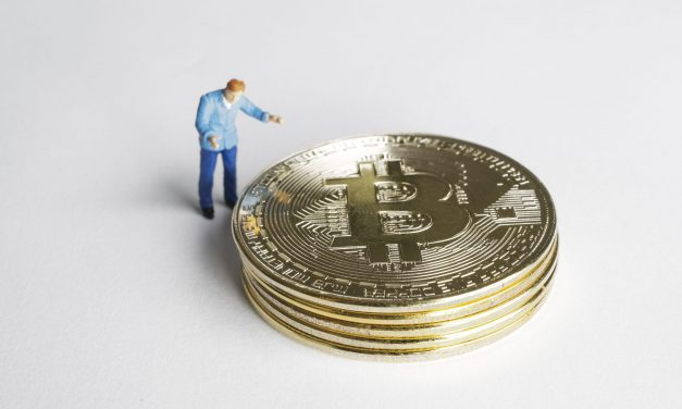 BitCoin Part II – What are the risks?