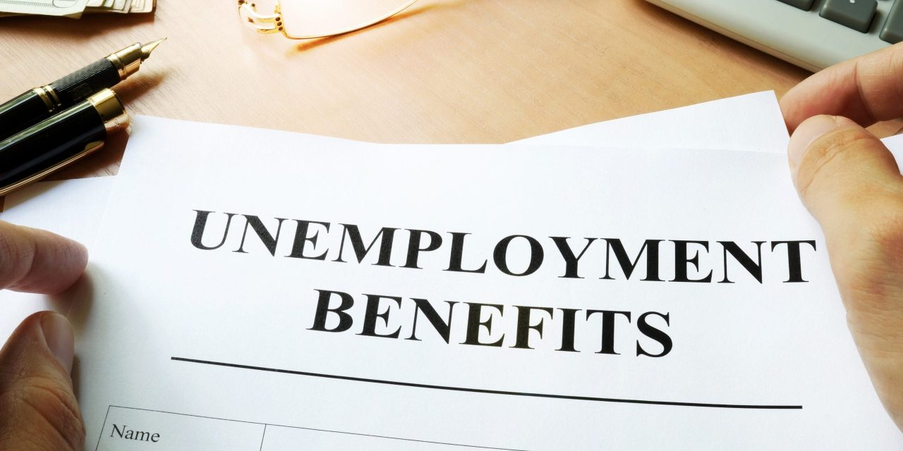 WhatJobs.com Tips – Redundancy: help to find work and claiming benefits with Gov UK