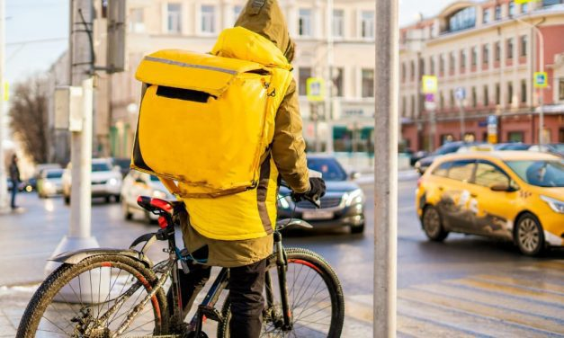 India's gig economy is forecast to triple in the next 3-4 years
