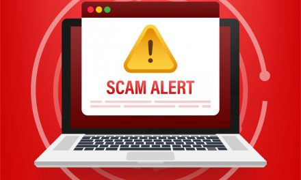 Job Scams on Facebook attract desperate South Africans
