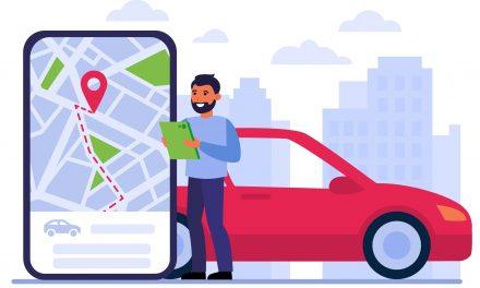 Uber looking to recruit additional 20,000 drivers in the UK