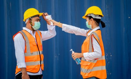 Employees dismissal over COVID-19 infection fears at work is upheld by tribunal