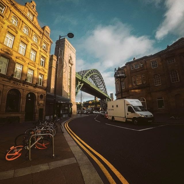 WhatJobs Tips – Finding a job in Newcastle