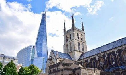 WhatJobs Tips – Finding a job in  Southwark