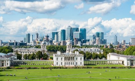 WhatJobs Tips – Finding a job in Greenwich