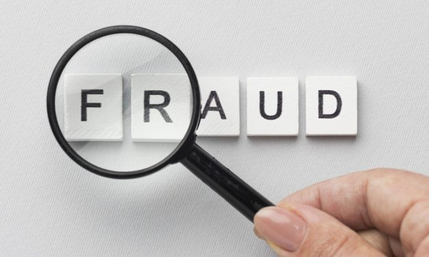 UK Treasury Committee discusses how the furlough scheme has been open to fraud