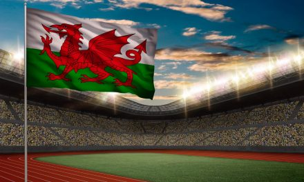 Welsh Government asks for reforms with the UK