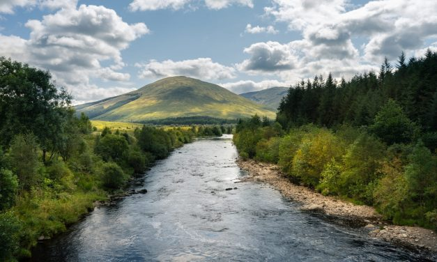 WhatJobs Tips – Finding a job in Scotland