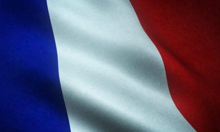 1,000 jobs to be created in France by Envision