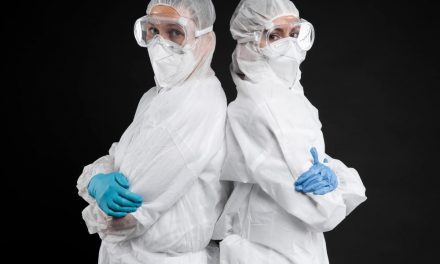 250 Jobs will be created by Medicom, a PPE manufacturer