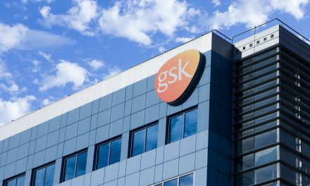 GSK to create 5000 jobs in the UK