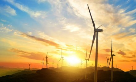 750 jobs to be created in SeAH Wind projects