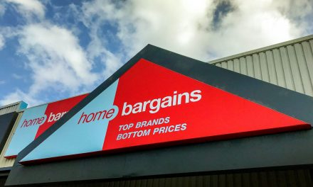 Home Bargains new store to create  jobs in Essex