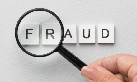 Jobseekers beware of job frauds during this Covid Situation