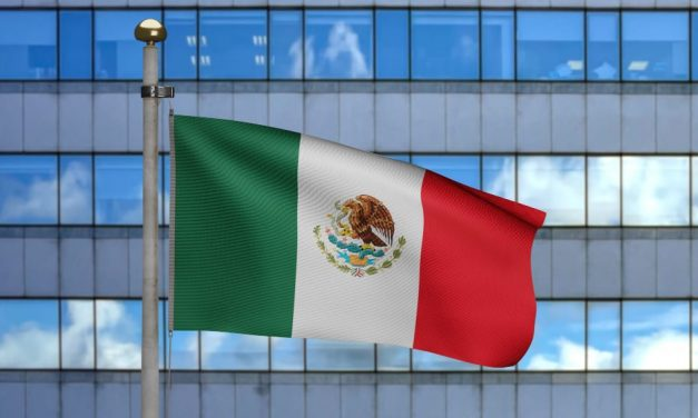 Mexico government announces better measures for GM workers