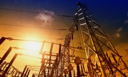 Power plant will create 2000 construction jobs