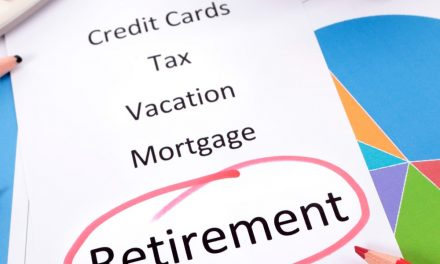 UK Retirement solutions firm will create 50 new jobs
