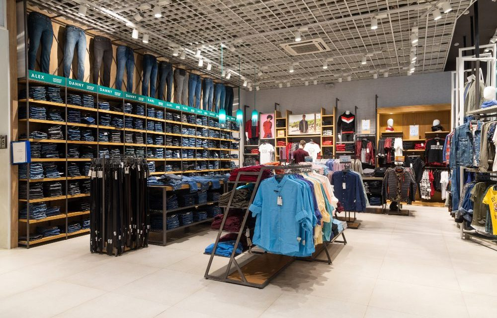 US retailers will pay $223 billion extra for goods