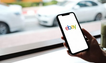 eBay to create 110 jobs in Leicester