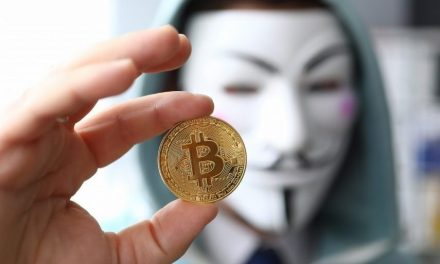 Hacker returns all $610M of stolen PolyNetwork crypto
