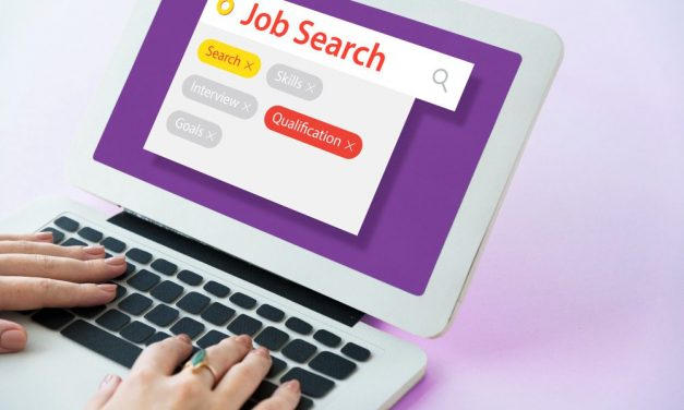 Is the US running out of job seekers?
