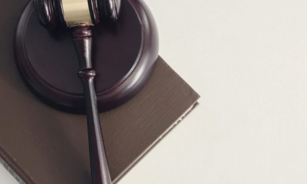 Laws must not restrict freedom in workplaces