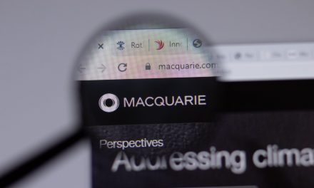 Macquarie buys majority stake in southern water to create 1000 jobs