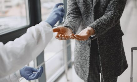 Tennessee outpaces the U.S. in pandemic job recovery
