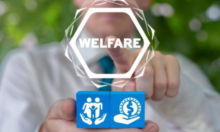 Exploring the world's best welfare system
