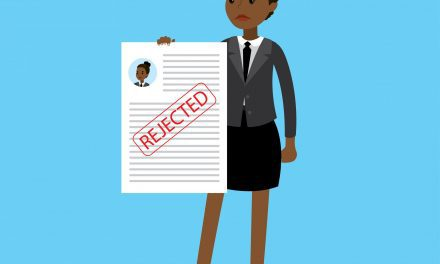 """Career expert warns, """" Remove these things from your resume ASAP""""!"""