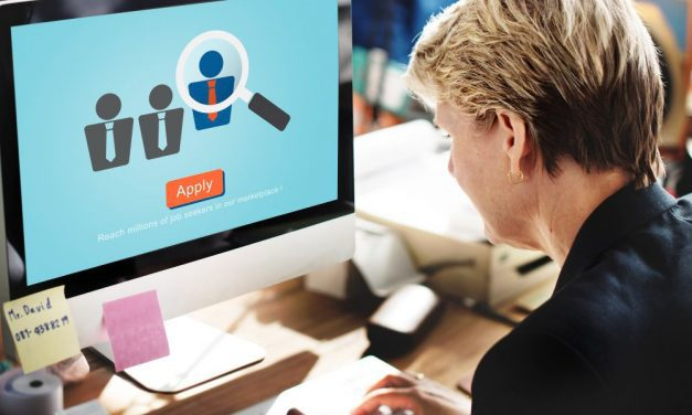 Automated hiring software is rejecting millions of suitable job candidates