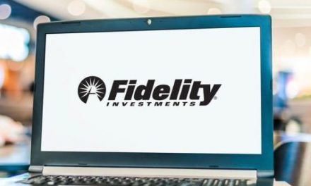 Fidelity says it will add 9,000 more jobs across the US