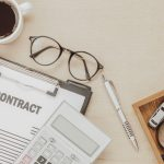 Jobs available as a contract manager