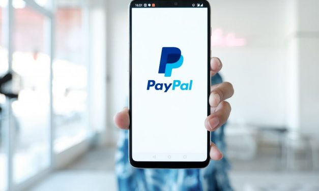 PayPal heats up to buy now, pay later race with $2.7 billion Japan deal