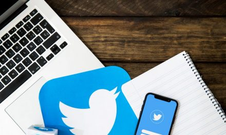 Twitter launches Super Follows and Safety Mode