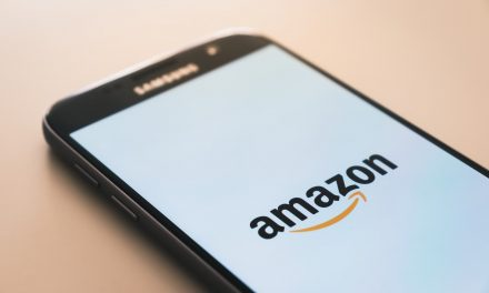 Investigation confirms Amazon steals ideas, search traffic from brands for own-brand copies