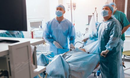 Memorial first to switch to single-use duodenoscopes