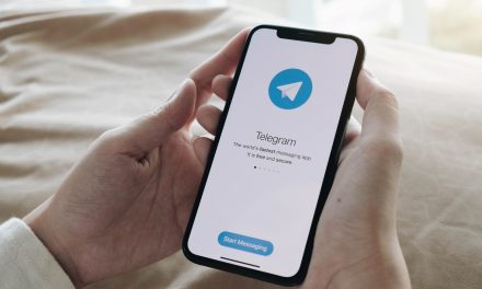Telegram gained 70 million new users during the WhatsApp outage